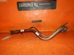 Заливная горловина топливного бака Honda Cr-v RD1 B20B Фото 2