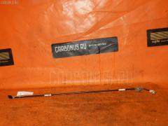 Держатель капота HONDA CR-V RD1 B20B Фото 1