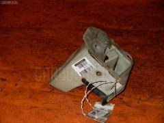 Крепление бампера HONDA CR-V RD1 Фото 1