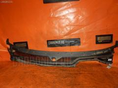 Решетка под лобовое стекло HONDA CR-V RD1 Фото 2