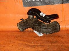 Патрубок воздушн.фильтра Honda Cr-v RD1 B20B Фото 1