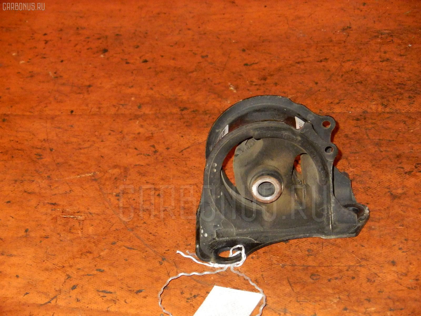 Подушка двигателя HONDA CR-V RD1 B20B Фото 1
