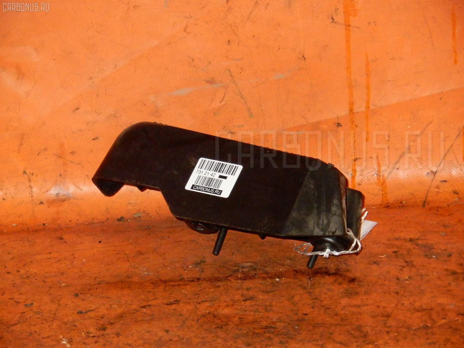 Педаль сцепления HONDA CR-V RD1 Фото 1
