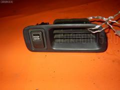 Кнопка Honda Cr-v RD1 Фото 2