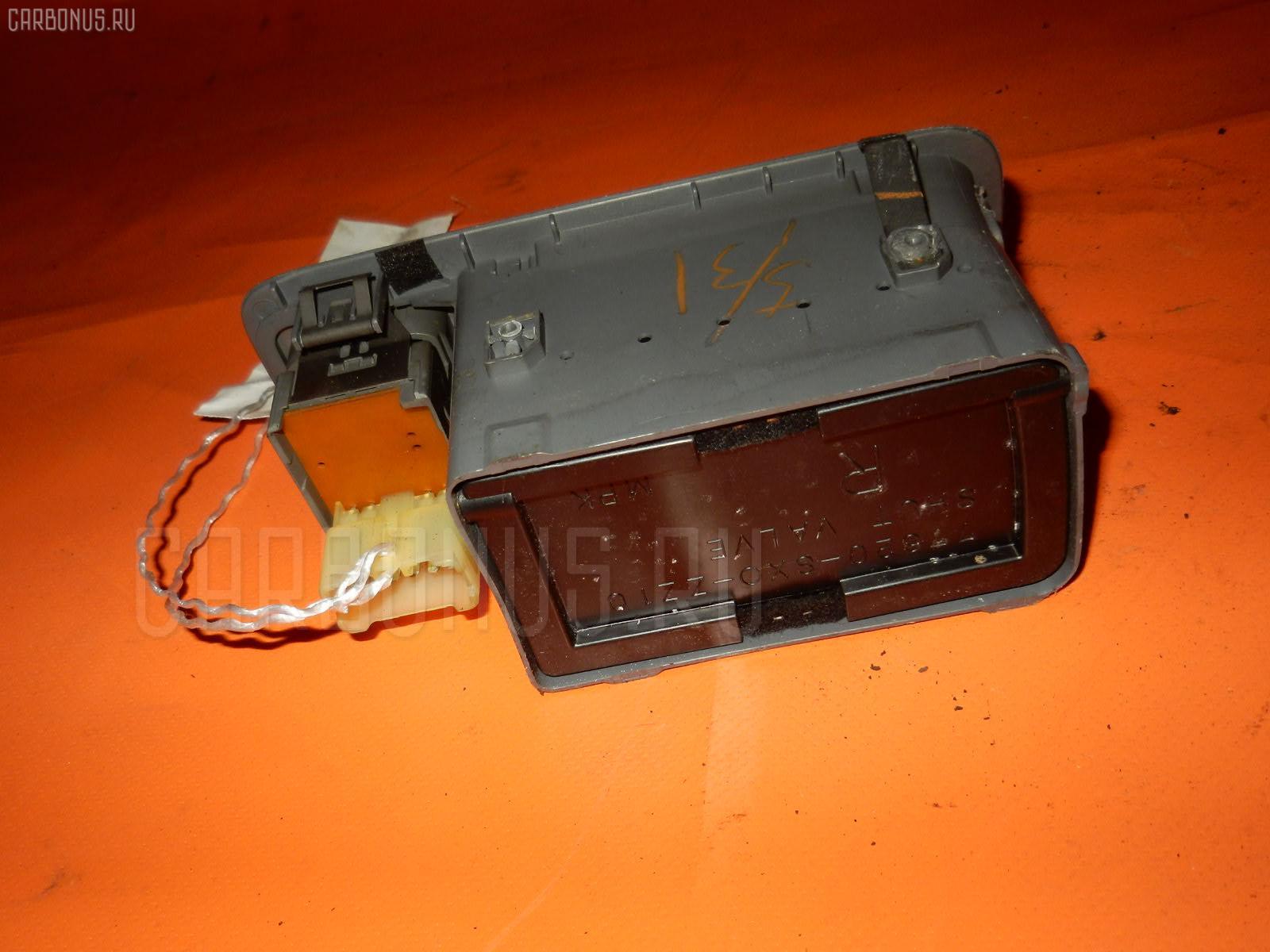 Блок управления зеркалами HONDA CR-V RD1 B20B Фото 2