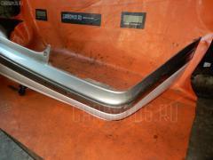 Бампер Toyota Carina AT210 Фото 3