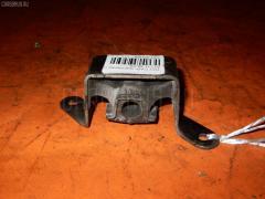 Крепление глушителя TOYOTA CARINA AT211 7A-FE Фото 3