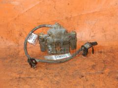 Суппорт HONDA FIT GD1 L13A Фото 2