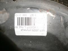 Ступица Mitsubishi Legnum EA1W 4G93 Фото 3