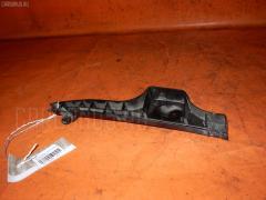 Крепление бампера Mazda Demio DW3W Фото 3