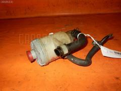 Бачок гидроусилителя Honda Stepwgn RG1 K20A Фото 1