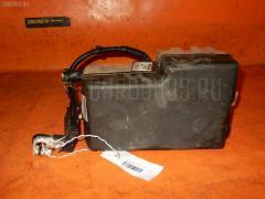 Блок предохранителей Mazda Premacy CWEFW Фото 1