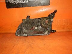Фара Toyota Ipsum SXM10G Фото 1