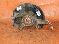 Ступица Toyota Camry gracia wagon MCV25W 2MZ-FE Фото 1