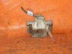 Суппорт TOYOTA RACTIS NSP120 1NR-FE Фото 1