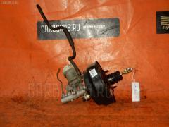 Главный тормозной цилиндр MITSUBISHI LEGNUM EA1W 4G93 Фото 2