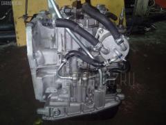КПП автоматическая NISSAN NOTE E11 HR15-DE Фото 1