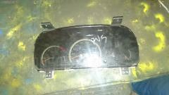 Спидометр Honda Odyssey RA6 F23A Фото 1