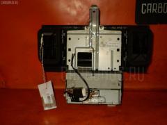 Блок управления климатконтроля Nissan Skyline V35 VQ25DD Фото 5