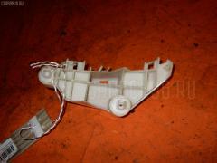 Крепление бампера на Toyota Ractis NCP120 52563-52020, Заднее Левое расположение