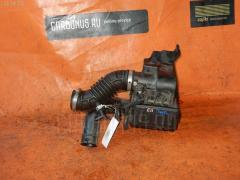 Корпус воздушного фильтра NISSAN NOTE E11 HR15 Фото 1