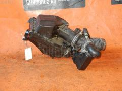Корпус воздушного фильтра NISSAN PRIMERA WAGON WTP12 QR20DE Фото 1