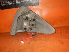 Стоп Toyota Ractis NSP120 Фото 2