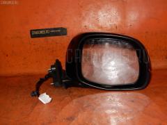 Зеркало двери боковой HONDA N-ONE JG1 Фото 1