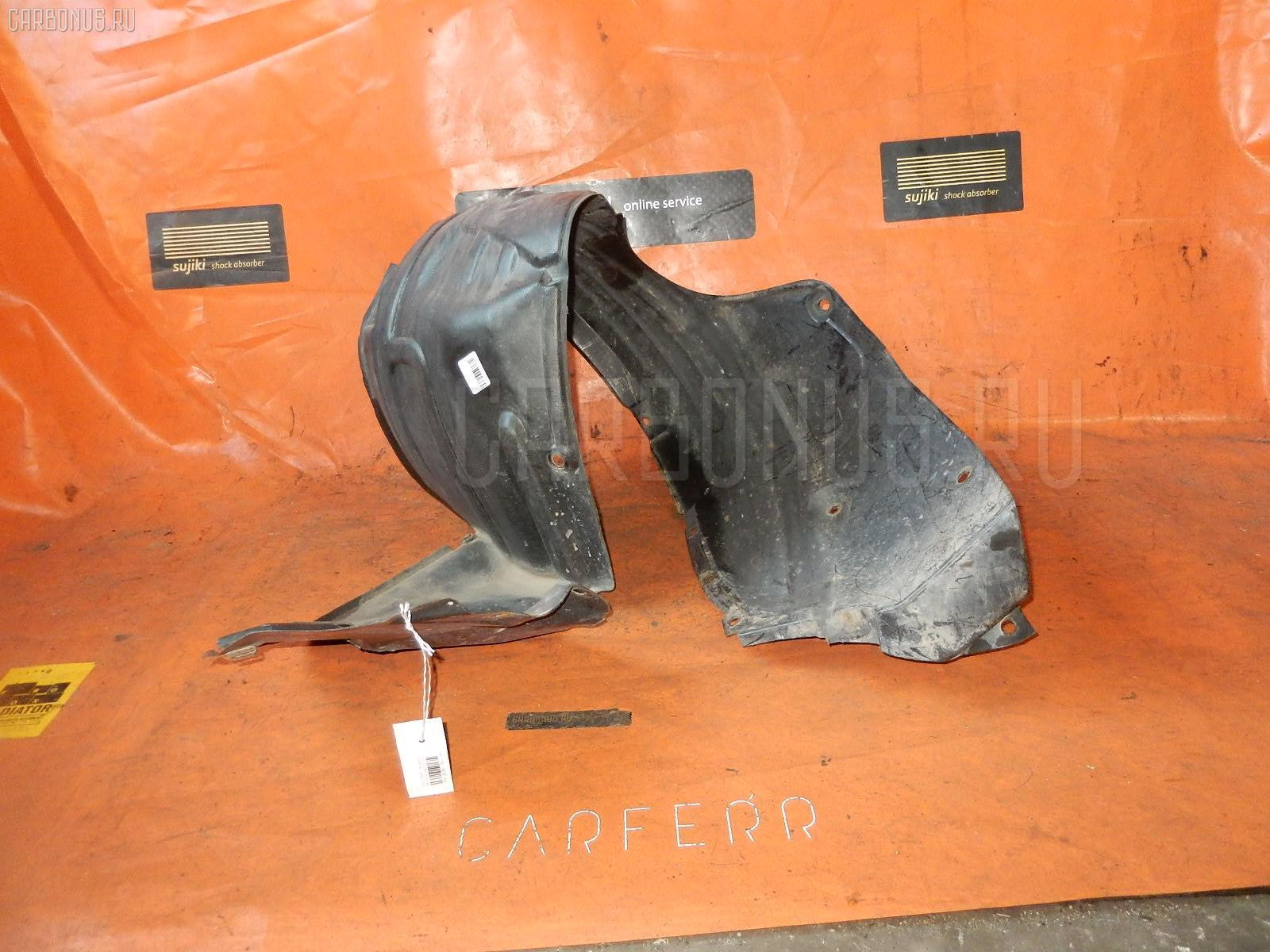 Подкрылок TOYOTA CAMRY GRACIA WAGON MCV25W 2MZ-FE. Фото 5