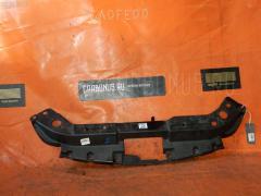 Защита замка капота Nissan Wingroad Y12 HR15DE Фото 2