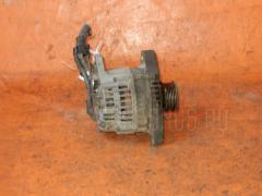 Генератор Nissan Largo NW30 KA24DE Фото 1