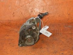 Генератор Nissan Largo NW30 KA24DE Фото 3