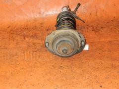 Стойка амортизатора Subaru Sambar TW1 EN07 Фото 2