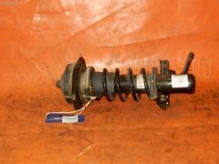 Стойка амортизатора Subaru Sambar TW1 EN07 Фото 1