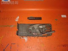 Туманка бамперная HONDA MOBILIO SPIKE GK1 P1240 Правое