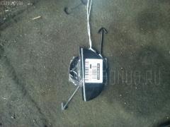 Заглушка в бампер HONDA FIT GE6 Фото 3
