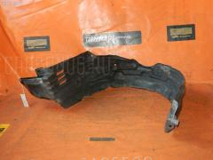 Подкрылок Toyota Isis ANM10G 1AZ-FSE Фото 2
