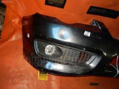 Бампер Subaru Legacy BL5 Фото 4
