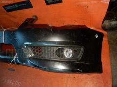 Бампер Subaru Legacy BL5 Фото 7