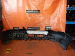 Бампер Subaru Legacy BL5 Фото 6