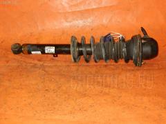 Стойка амортизатора Toyota Mark ii JZX100 1JZ-GE Фото 2
