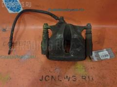 Суппорт Toyota Mark ii JZX100 1JZ-GE Фото 1