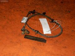 Датчик ABS TOYOTA VITZ SCP10 1SZ-FE Фото 2
