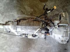 КПП автоматическая на Subaru Legacy BL5 EJ20 31000AH230