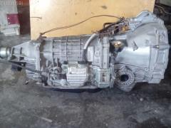 КПП автоматическая Subaru Legacy BL5 EJ20 Фото 4