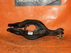 Рычаг Honda Stepwgn RF3 Фото 2