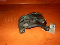 Крепление редуктора HONDA CR-V RD1 B20B Фото 1