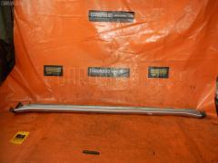 Порог кузова пластиковый ( обвес ) HONDA CR-V RD1 Фото 5