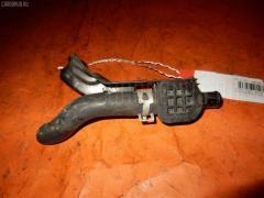 Клапан отопителя HONDA CR-V RD1 B20B