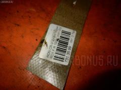 Шланг тормозной Honda Cr-v RD1 Фото 3